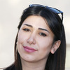 fatemeh_aghapour